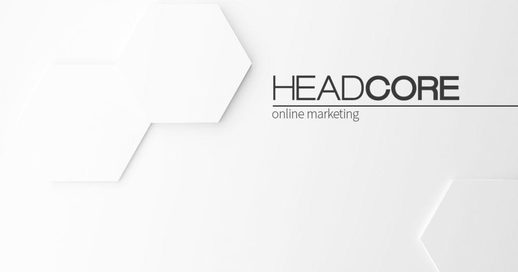 Headcore
