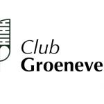 Club Groeneveld