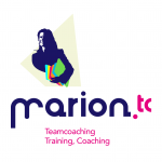 Marion - Teamcoaching - Training - Coaching