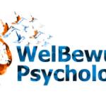 Welbewust Psycholoog