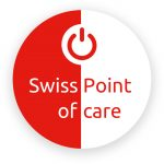 Swiss Point Of Care